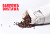 Riposso Bianco 1kg 100% ARABICA Kawa ziarnista